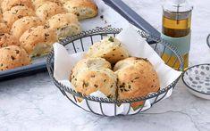 Bread Baking, Muffin, Breakfast, Baking, Morning Coffee, Cupcakes, Muffins, Morning Breakfast