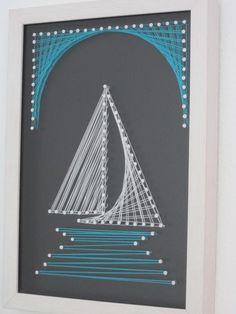 http://de.dawanda.com/product/60955791-Segelboot-Fadenbild