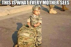 37 Best Military Moms Images Air Force Mom Marine Corps Navy