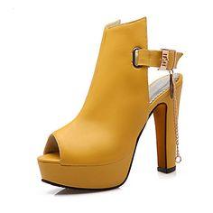 Frauen Schuhe Das Beste Frauen Der Damen Flache Keil Espadrille Rom Tie Up Sandalen Plattform Sommer Schuhe Zapatos De Hombre #3 Frauen Sandalen