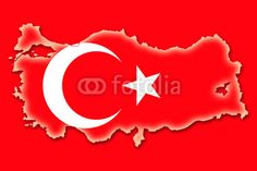 Turkey one of my favourite places in the world!