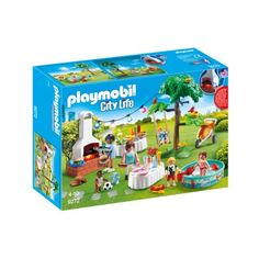 373 Best Playmobil Images In 2018 Playmobil Toys