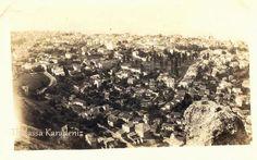 City Photo, Postcards, Turkey, Turkey Country, Greeting Card