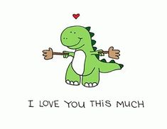 """2 Me gusta, 1 comentarios - Miss Stuiterbal (@miss_stuiterbal) en Instagram: """"#lovequotes #lovehim #loveyou #bestfeeling"""""""