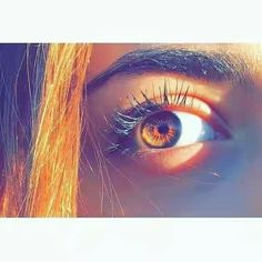 Ideas eye photography reflection pictures for 2019 Cute Girl Face, Cute Girl Photo, Beautiful Girl Photo, Girl Photo Poses, Beautiful Eyes, Reflection Pictures, Eye Pictures, Girly Pictures, Jess Conte