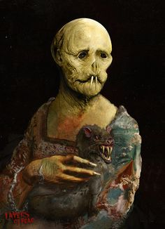 Layers of Fear - Google Search