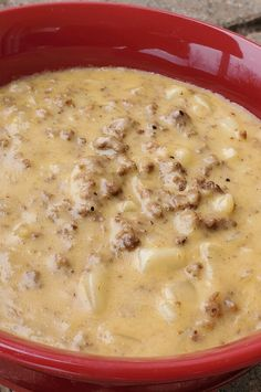 Chowder Soup, Chowder Recipes, Macaroni Soup Recipes, Italian Soup Recipes, Chili Recipes, Crockpot Recipes, Cheese Burger Soup Recipes, Cheeseburger Soup, Soup Appetizers