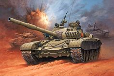 16648992_1879353535629440_1351495763925278326_n | 胡 智堯 胡 | Flickr Military Guns, Military Art, Military Vehicles, T 72, Tank Armor, War Thunder, Armored Fighting Vehicle, World Of Tanks, Ludwig