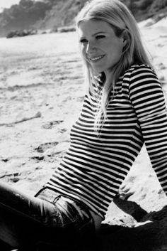 Gwyneth Paltrow. love