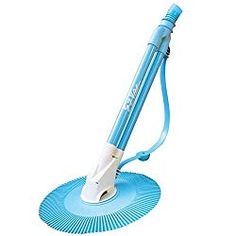 The 18 Best Automatic Pool Cleaners Reviews & Buying Guide for 2019 Best Pool Vacuum, Swimming Pool Vacuum, Swimming Pool Cleaners, Swimming Pools, Best Robotic Pool Cleaner, Best Automatic Pool Cleaner, Pool Vacuum Cleaner, Vacuum Cleaners, Above Ground Pool Vacuum