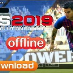 "Dream League Soccer is a most popular football video game Created by ""First touch Games Limited"" Today Sharing Dream League Soccer 2018 - 2019 MOD Football Video Games, Soccer Games, Gta 5 Pc Game, Open Games, Barcelona Team, Offline Games, Pro Evolution Soccer, Splash Screen, Phone Games"