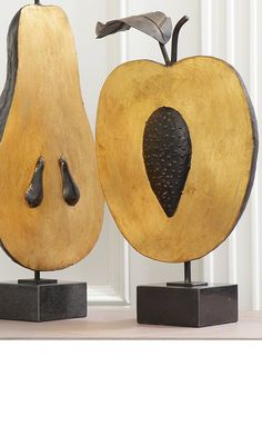 """""""sculptures for sale"""" """"sculptures for the home"""" """"statues and sculptures"""" By…"""