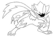 kleurplaten pokemon sun en moon kleurplaat | pokemon ausmalbilder, ausmalbilder und pokemon zeichnen