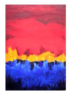 Oleo 01 Painting, Art, Paintings, Art Background, Painting Art, Kunst, Gcse Art