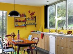 cozinha colorida9