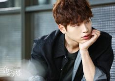 Cheese In The Trap (K-Drama) ~ Divaneandoo