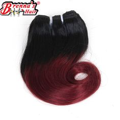 Find More Hair Weaves Information about Short hair body wave 8inch synthetic hair weaving Eunice ombre burgundy/613/blond/blue/purple/black 4 bundles/pack free ship,High Quality bundles 4,China burgundy body wave Suppliers, Cheap burgundy ombre from Eunicehair Store on Aliexpress.com