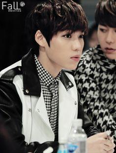 Yijeong - History Happy birthday sweetie!