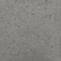 Belenco Montana Grey 6543