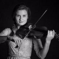 Earned It - Violin Cover - Ionela Preda by Ionela Preda on SoundCloud