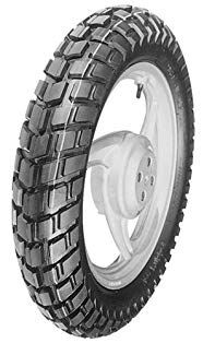 Vee Rubber Vrm 163 Dual Sport Tire 90 100 19 Tl 55p P N M16304