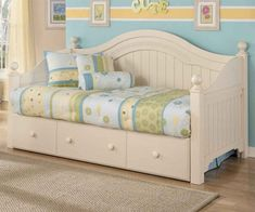 cottage retreat ashley furniture - Google Search