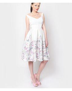 8195325113 Najlepsze obrazy na tablicy Dress up (249)