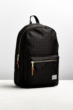 21c3200aa61 Herschel Supply Co. Settlement Backpack by Urban Outfitters