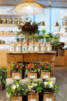 Flores delicatessen   Galería de fotos 6 de 15   AD ✫ ✫ ✫ ✫ ♥ ❖❣❖✿ღ✿ ॐ ☀️☀️☀️ ✿⊱✦★ ♥ ♡༺✿ ☾♡ ♥ ♫ La-la-la Bonne vie ♪ ♥❀ ♢♦ ♡ ❊ ** Have a Nice Day! ** ❊ ღ‿ ❀♥ ~ Wed 07th Oct 2015 ~ ~ ❤♡༻ ☆༺❀ .•` ✿⊱ ♡༻ ღ☀ᴀ ρᴇᴀcᴇғυʟ ρᴀʀᴀᴅısᴇ¸.•` ✿⊱╮