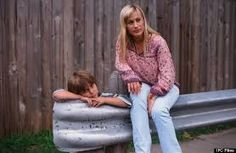 Actress in a supporting role: Patricia Arquette, Boyhood (dir. Richard Linklater)