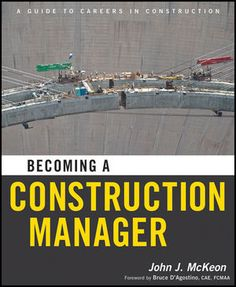 Becoming a Construction Manager (eBook Rental) Chemical Engineering, Electrical Engineering, Civil Engineering, Nursing Student Tips, Nursing Students, Building Code, Building Design, Nerd Jokes, Project Management