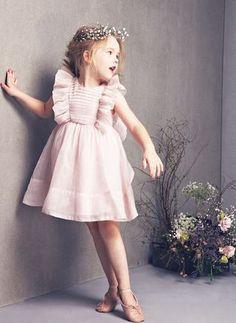Nellystella Dress