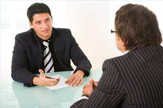 Algumas perguntas aparecem em quase todas as entrevistas de emprego e nós ensinamos a melhor forma de respondê-las