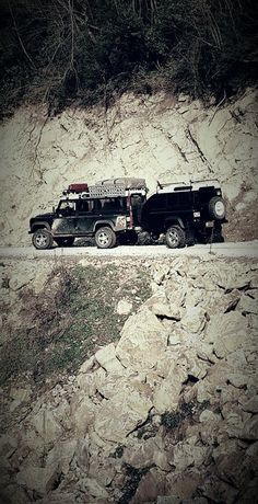 #landrover#orhanbıyıklı#defender110.