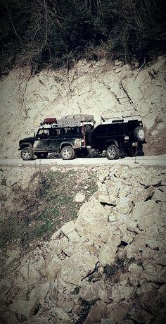 #landrover #orhanbıyıklı #defender110.