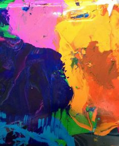 Celine Weber Abstract Art, Abstract Paintings, Abstract Expressionism, Celine, Colours