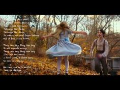 A million dreams [From the greatest showman] - YouTube