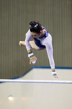 LSU gymnastics on Pinterest | Lsu, Gymnastics and Gymnasts
