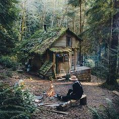 Nautre  #tinyhouse #tinyhousefrance #smallspace  #lessismore #tinyhouses #simplylife #tinyhousemovement #tinyhome #life #cabin #travel #fun #offgrid #beautiful #simplicity  #shed #design #nature #fashion #diy #cottage #travel #instatravel #like #adventure #photography