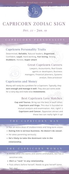 Want to find out a thing about numerology?a numerology chartGet some advice for your own life.From basic to complex numerology. Check out the strategies and help right here! Zodiac Signs Love Matches, Scorpio And Capricorn, Capricorn Quotes, Name Astrology, Astrology And Horoscopes, Capricorn Personality Traits, Psychic Readings, Sign Quotes, Stars