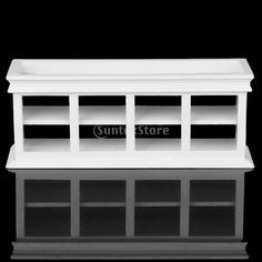 Find More Model Building Kits Information about New 2014 1/12 Dollhouse Miniature White Wooden Food Cake Display Cabinet Counter Shop Accessory Free Shipping,High Quality shop elle,China cabinet incubator Suppliers, Cheap shopping less from 367 eShop on Aliexpress.com