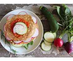 Savory Oat Switch Ups | Better Homes and Gardens