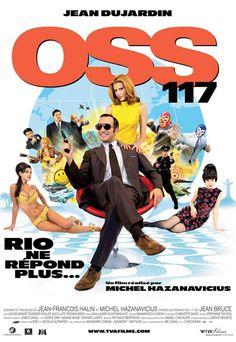 oss-117---lost-in-rio-movie-2009