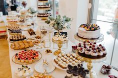 Vanilla Events - Celebrate in Style Candy Bars, A3, Sweets, Prom, Cakes, Meet, Chocolate Chip Bars, Senior Prom, Toffee Bars