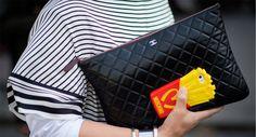 6 apps para una mujer emprendedora