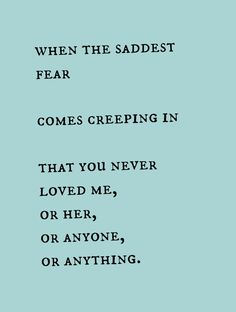 New Quotes Song Lyrics Taylor Swift Website 24 Ideas Frases Taylor Swift, Taylor Swift Lyric Quotes, Taylor Lyrics, Taylor Swift Songs, Song Quotes, New Quotes, Faith Quotes, Life Quotes, Heartbreak Quotes