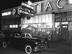8 best lost laurel car dealerships images laurel car dealership dealership 8 best lost laurel car dealerships