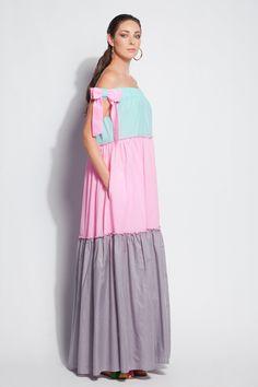 Maxi dress/ boho dress/ Trendy Plus size clothing/ plus size dress/ Plus size su… Trend 2019 Boho Dress Plus Size, Plus Size Summer Dresses, Boho Summer Dresses, Trendy Dresses, Plus Size Outfits, Casual Dresses, Fashion Dresses, Maxi Dresses, Dress Outfits