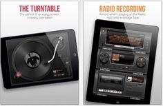 BeatBlaster for iPad