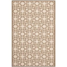 Martha Stewart Living™ Temple Gate All Weather Area Rug   Outdoor Rugs    Outdoor   Synthetic Rugs   Area Rugs   Rugs | HomeDecorators.com | Rugs |  Pinterest ...